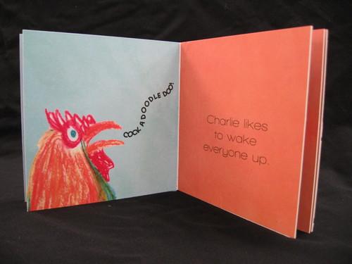 children u0026 39 s books